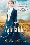 Prisoners Of Love Adelaide
