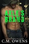 Axles Brand