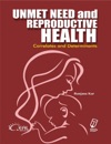 Unmet Need And Reproductive Health