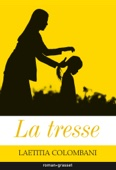 Laetitia Colombani - La tresse illustration