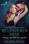The Billionaires Heir