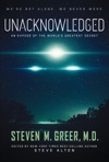 Unacknowledged An Expose Of The Worlds Greatest Secret