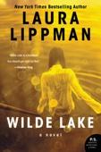 Wilde Lake - Laura Lippman Cover Art