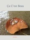 A Cest Beau