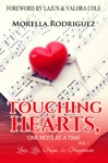 Touching Hearts One Note At A Time