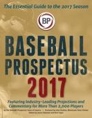 Similar eBook: Baseball Prospectus 2017