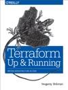 Terraform Up And Running