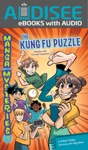 4 The Kung Fu Puzzle