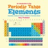 An Introduction To The Periodic Table Of Elements  Chemistry Textbook Grade 8  Childrens Chemistry Books