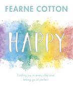 Fearne Cotton - Happy artwork