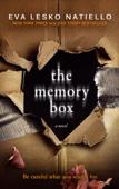 Eva Lesko Natiello - The Memory Box artwork