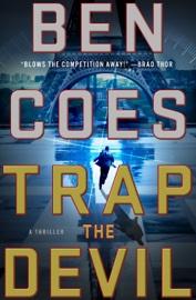 Trap the Devil book summary