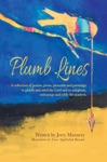 Plumb Lines