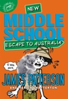 Middle School Escape To Australia