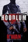 Hoodlum 2 - K'wan Cover Art
