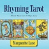 Rhyming Tarot