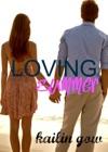 Loving Summer Film Adaptation Version