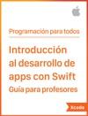 Introduccin Al Desarrollo De Apps Con Swift