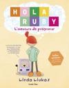 Hola Ruby Laventura De Programar