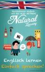 Englisch Lernen - Einfach Sprechen  NLS Sprachlernmethode