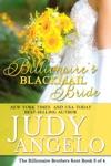 Billionaires Blackmail Bride