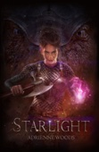 Starlight - Adrienne Woods Cover Art
