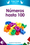 Nmeros Hasta 100 Latin American Spanish Audio