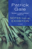 Notes from an Exhibition