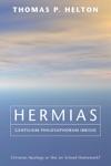 Hermias Gentilium Philosophorum Irrisio