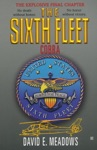 Sixth Fleet 4 The  Cobra