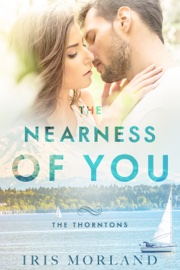 The Nearness of You book summary
