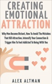 Creating Emotional Attraction