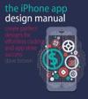 The IPhone App Design Manual