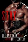 Elle Kennedy & Sarina Bowen - Stay artwork