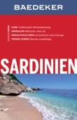 Sardinien - Baedeker Reiseführer