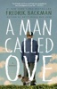 Fredrik Backman - A Man Called Ove  artwork