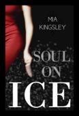 Mia Kingsley - Soul on Ice Grafik