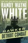 Detroit Combat