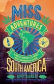 Miss-Adventures