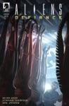 Aliens Defiance 10