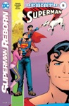Superman 2016- 18