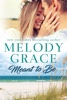 Melody Grace - Meant to Be  artwork