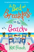 Kat French - The Bed and Breakfast on the Beach artwork
