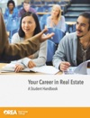 Your Career In Real Estate
