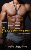 The Billionaire - Complete Series