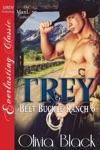 Trey Belt Buckle Ranch 6