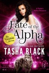 Fate Of The Alpha The Complete Bundle Episodes 1-3