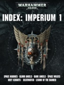 Index: Imperium 1 Enhanced Edition