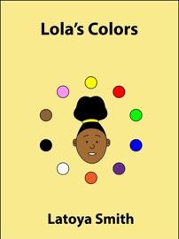 LOLAS COLORS