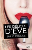 Emilie Collins - Les délices d'Eve illustration